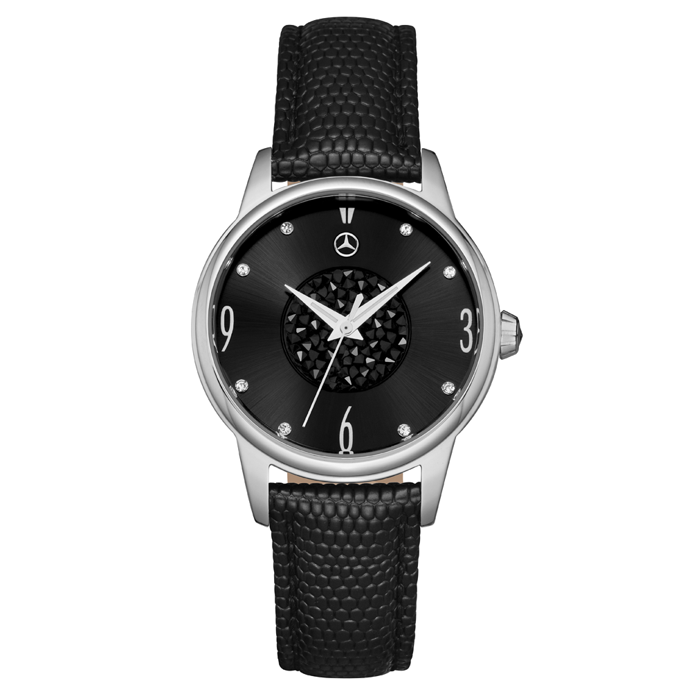 Reloj de pulsera, señora, Classic, Glamour