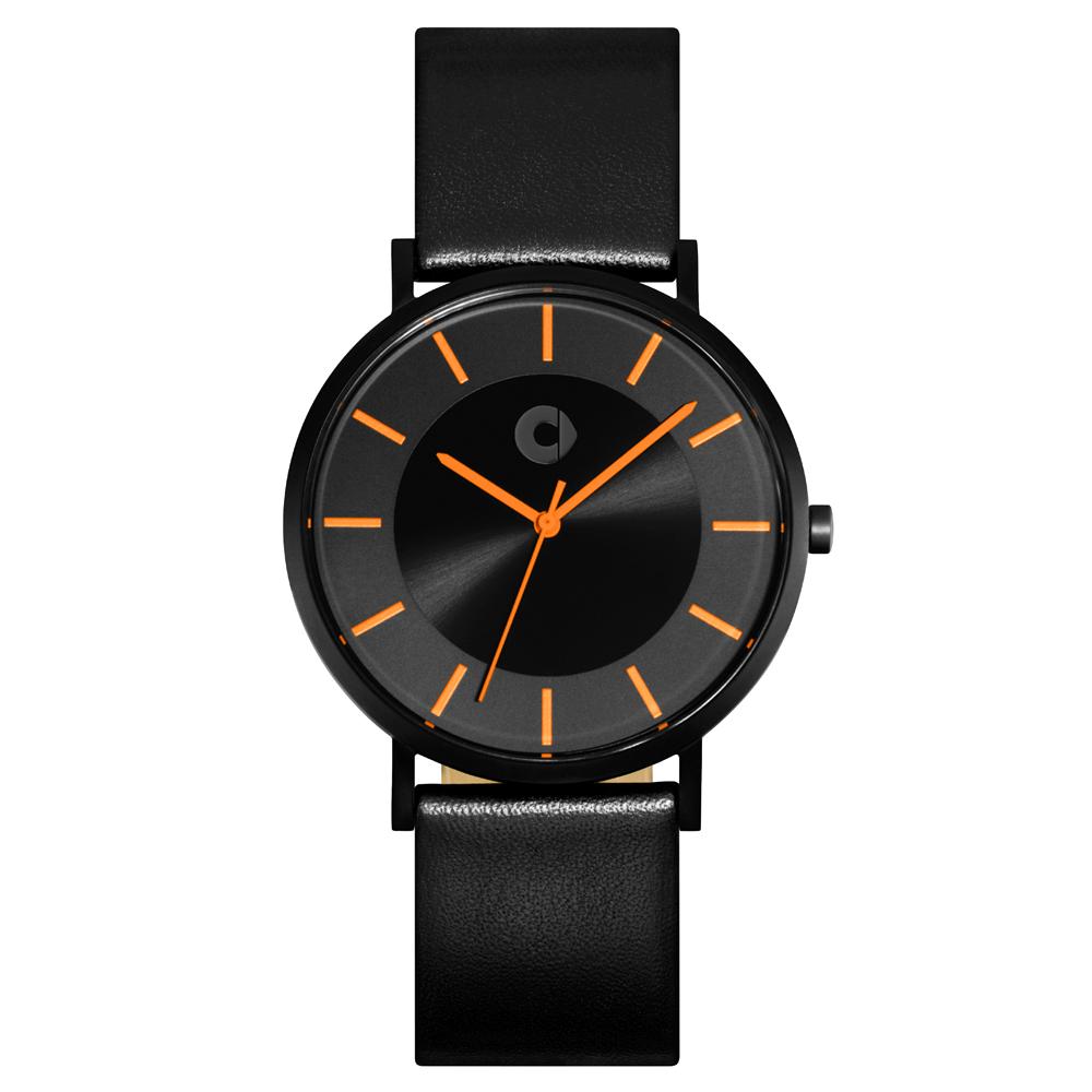 Reloj, unisex, smart, passion
